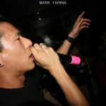 mark-farina-033