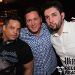 sound-kitchen-starkillers-120824-1011