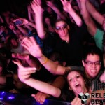 sound-kitchen-krewella-120914-1064