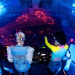 dayglow-nervo-121102-1003