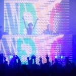 dayglow-nervo-121102-1020