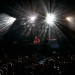 tiesto-tucson-121205-1031