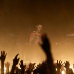 tiesto-tucson-121205-1044