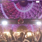 tiesto-tucson-121205-1058