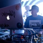 tommy-lee-dj-aero-sound-kitchen-130118-1036
