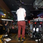 netsky-uk-thursdays-130404-1035
