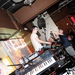 netsky-uk-thursdays-130404-2043