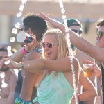 wolfgang-gartner-wet-pool-party-130406-1052