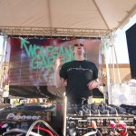 wolfgang-gartner-wet-pool-party-130406-1061