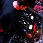 paul-oakenfold-sound-kitchen-130524-1030