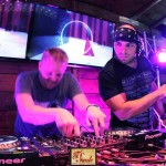 sharam-wet-electric-afterparty-130427-1049
